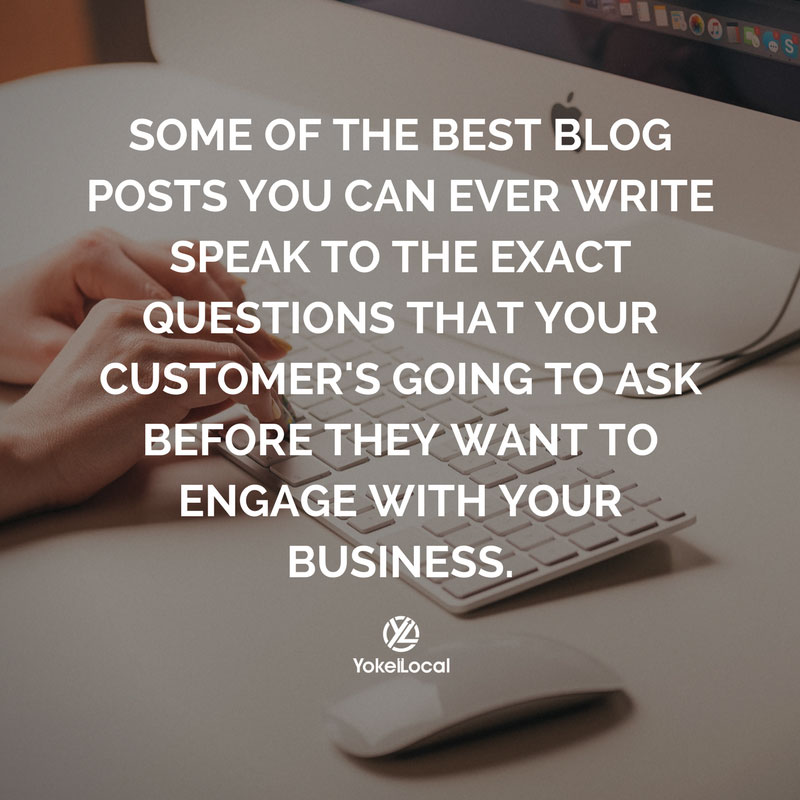 best types of blog posts that get leads