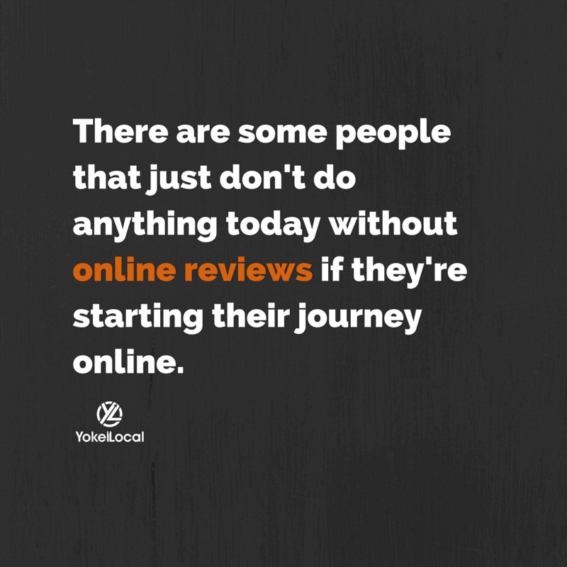 060716-delight-your-customers-online-reviews.png