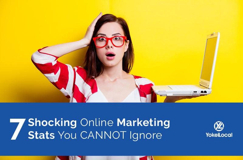 062316-online-marketing-statistics.jpg