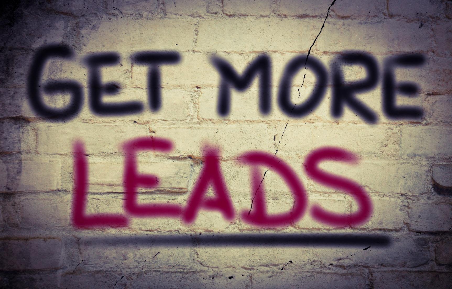 lead_generation4.jpg