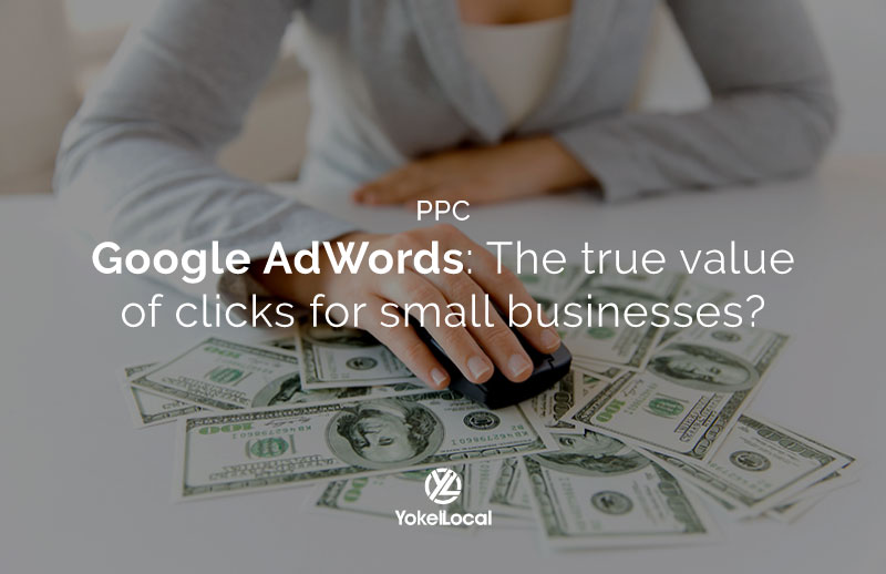 Is Google AdWords Cost Effective for My Small Business?