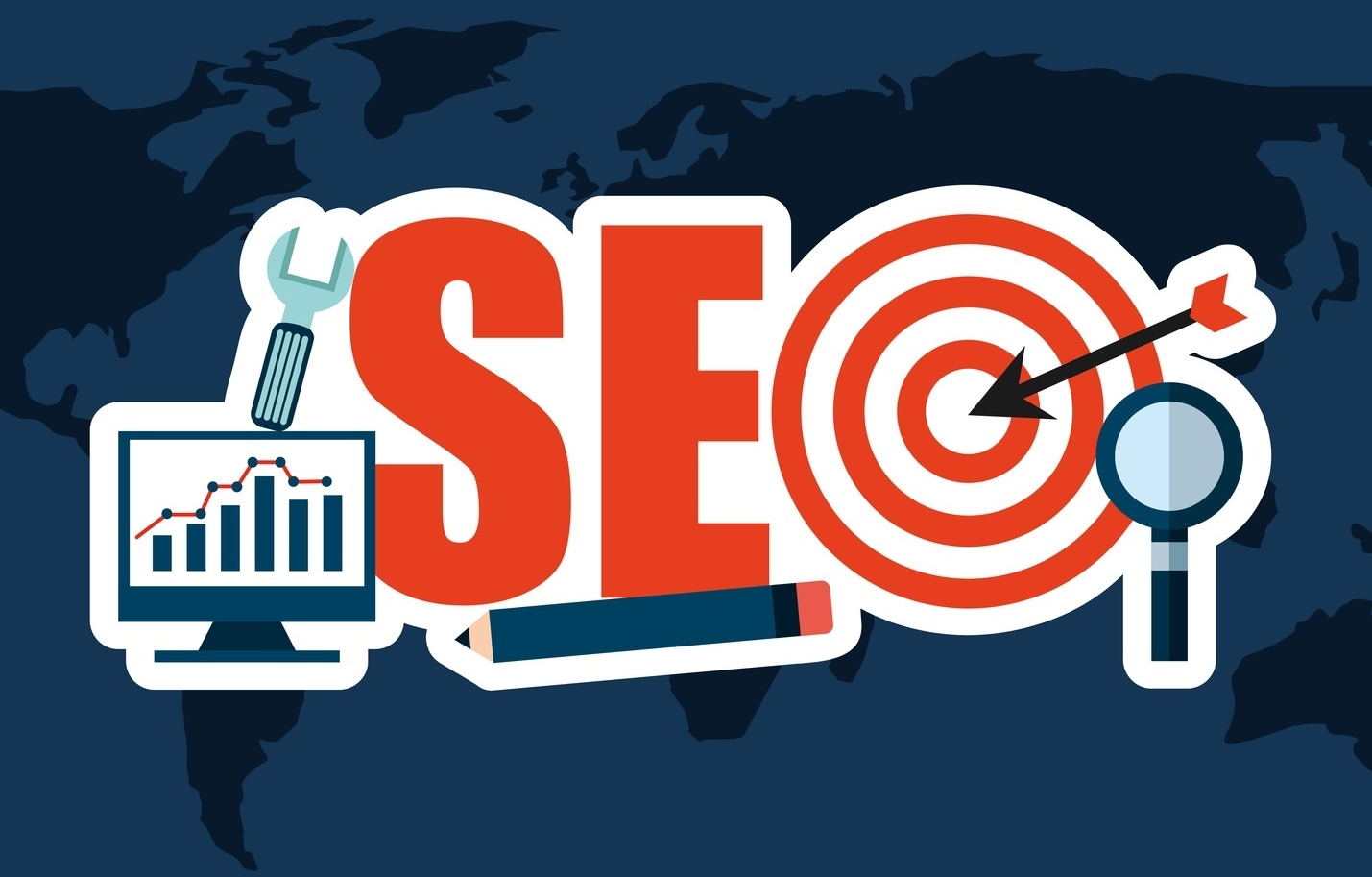 Top 10 SEO Mistakes To Avoid (If You Want More Traffic)