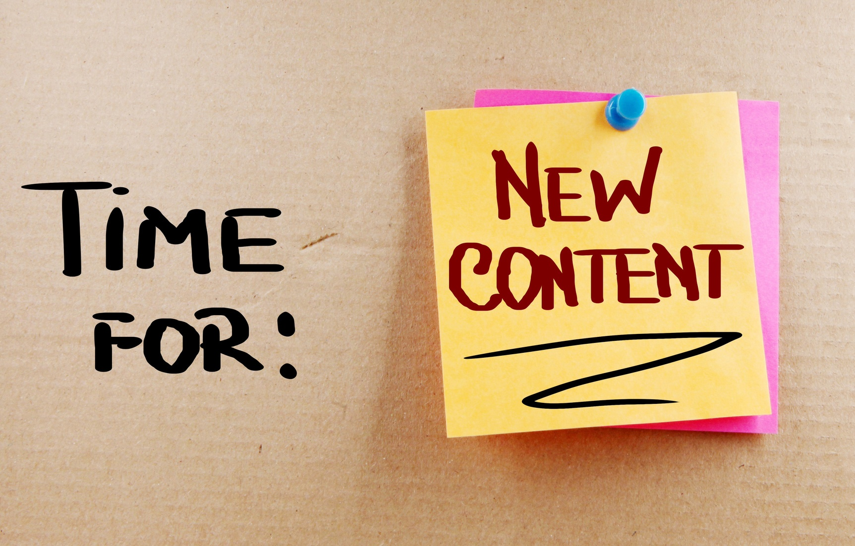 How To Use Content Effectively To Market Your Professional Service
