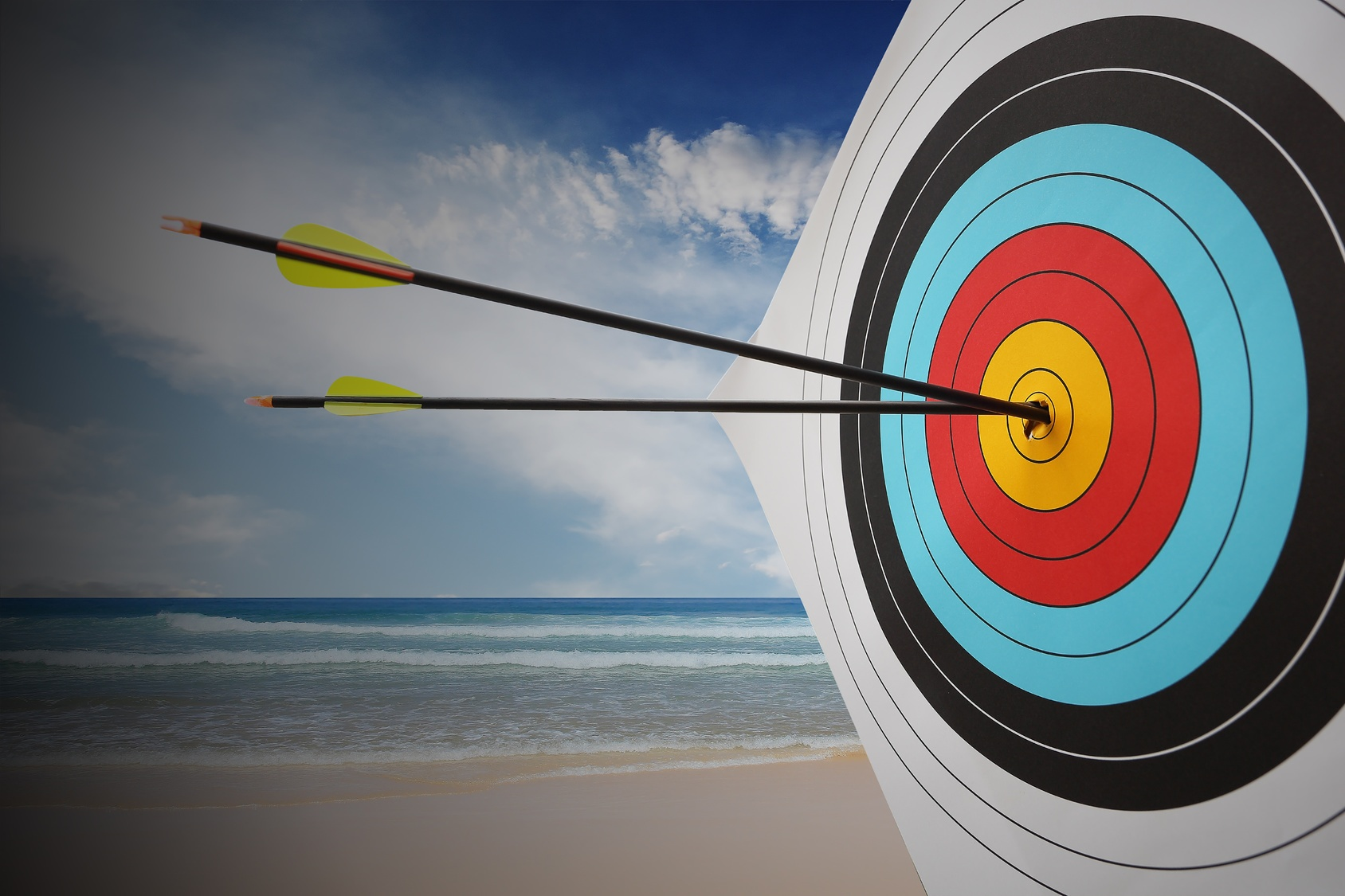 6 Facebook Ad Targeting Tips That Work You May Not Know